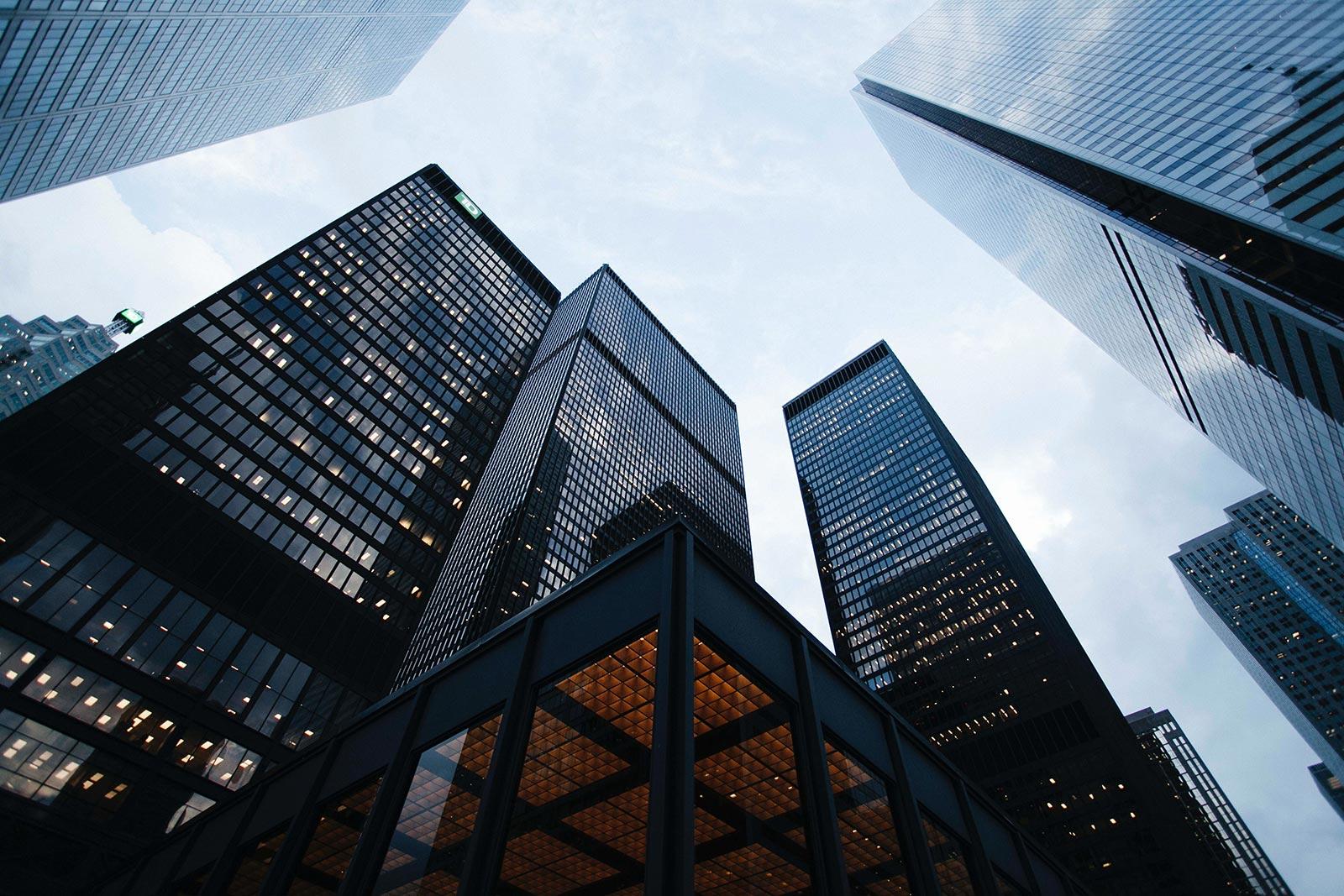 procurement outsourcing services
