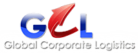 Global Corporate Logistics