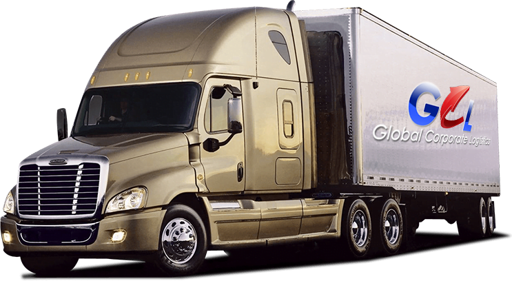 global freight forwarders